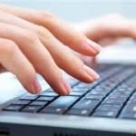 Cải cách hành chính với văn bản điện tử