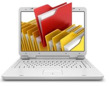 Cloud Office- Giải pháp quản lý chuyên nghiệp cho công tác văn thư lưu trữ