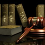 Thế nào là văn bản được ban hành đúng căn cứ pháp lý