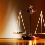 Thẩm định văn bản quy phạm pháp luật