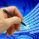 Tăng cường sử dụng văn bản điện tử trong cơ quan nhà nước