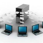 Các quy định về quản lý văn bản điện tử đến và đi trong cơ quan nhà nước