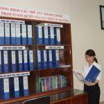 Đà Nẵng: Cán bộ, công chức cục thuế Đà Nẵng được tập huấn hóa đơn điện tử