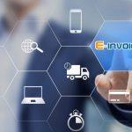 Lợi ích rõ ràng của hóa đơn điện tử cho doanh nghiệp và toàn xã hội
