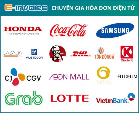 Lựa chọn đơn vị cung cấp dịch vụ hóa đơn điện tử uy tín tại Việt Nam